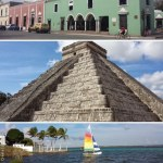 Trip-to-Mexico