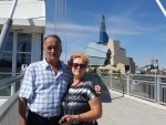 parents-in-canada-3