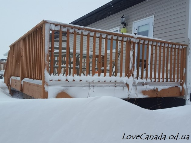 snow-storm-day-2-1
