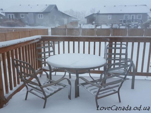 snow-storm-day-2-8