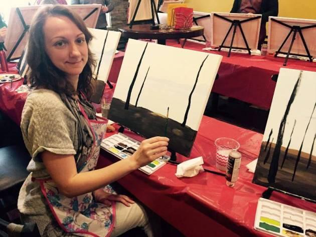 Painting workshop (4)