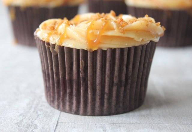 caramel-cupcakes6