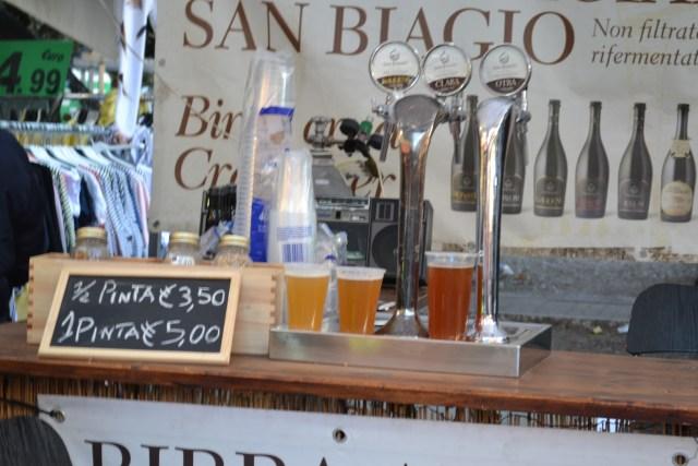 piwo birra