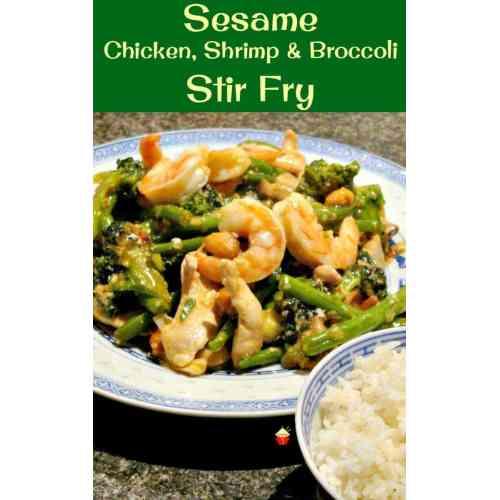Medium Crop Of Stir Fry Broccoli