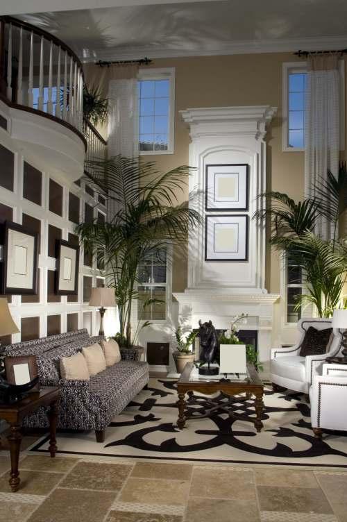 Medium Of Ideas To Decorate Small Living Room