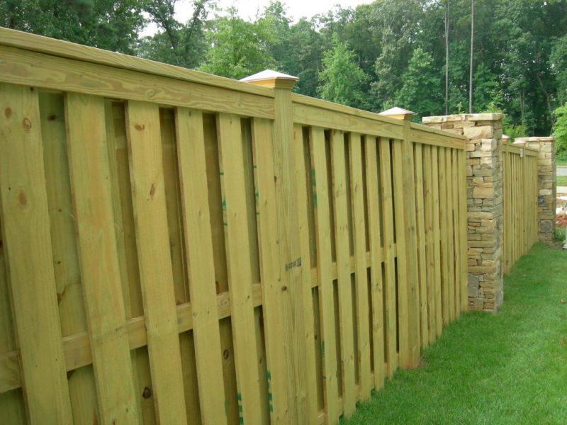 Large Of Diy Backyard Fence