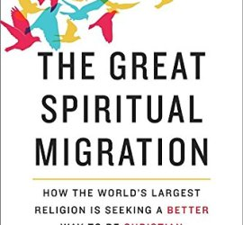 mclaren-great-spiritual-migration-cover