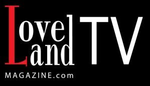 LM-TV-Logo