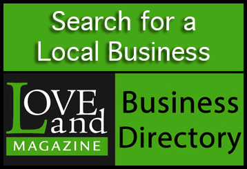 business-direct.-1-3-16