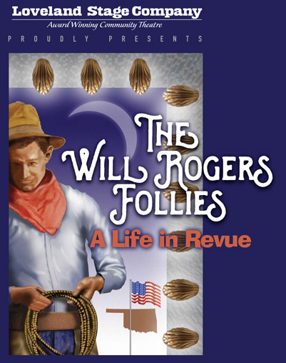 WillRogers2-small-Poster