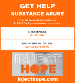 inject-hope-hotline-b