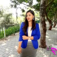 Dress Like a Lady - Work Like a Boss Feat. Roposo