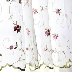 Small Of Shabby Chic Curtains