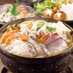11月7日は「鍋の日」です。