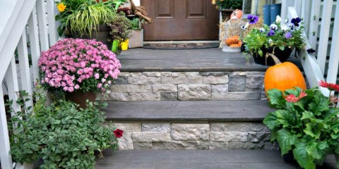 airstone-porch-stairs