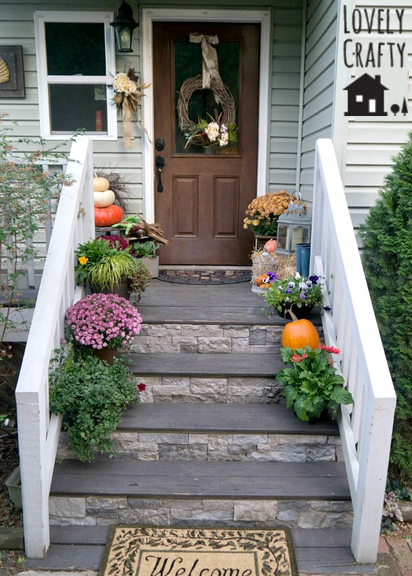 fall-porch-airstone