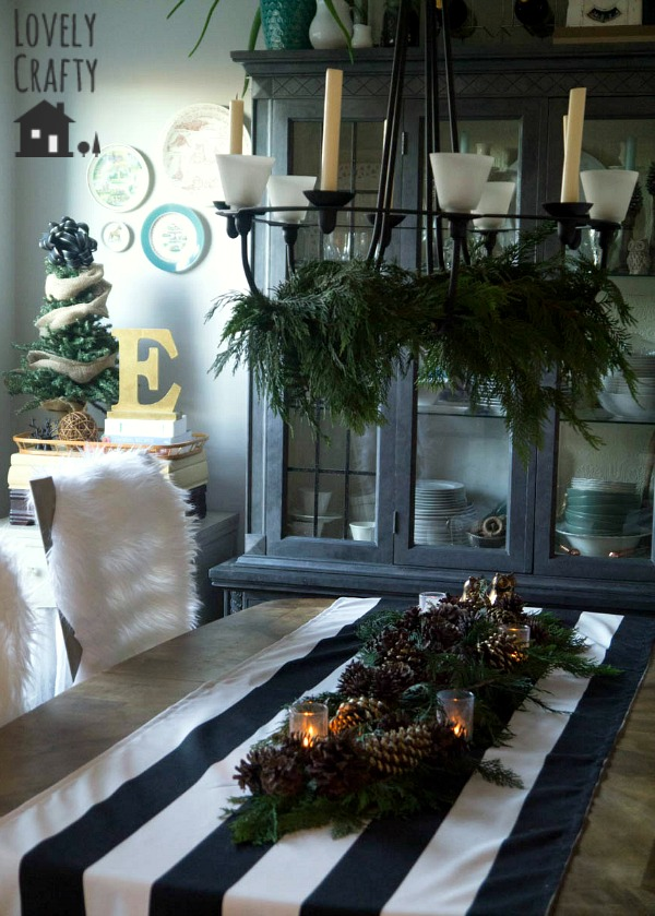 christmas-dining-room-tour