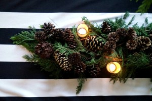 holiday-table-centerpiece