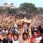 Shaurya Diwas 6th Dec HD Wallpaper/Images/ Wishes in Hindi/ Ram Mandir Pics