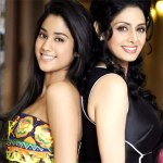 Sri Devi's Daughter Jhanvi Kapoor Age/Bf Images of Jhanvi Kapoor Hot pics