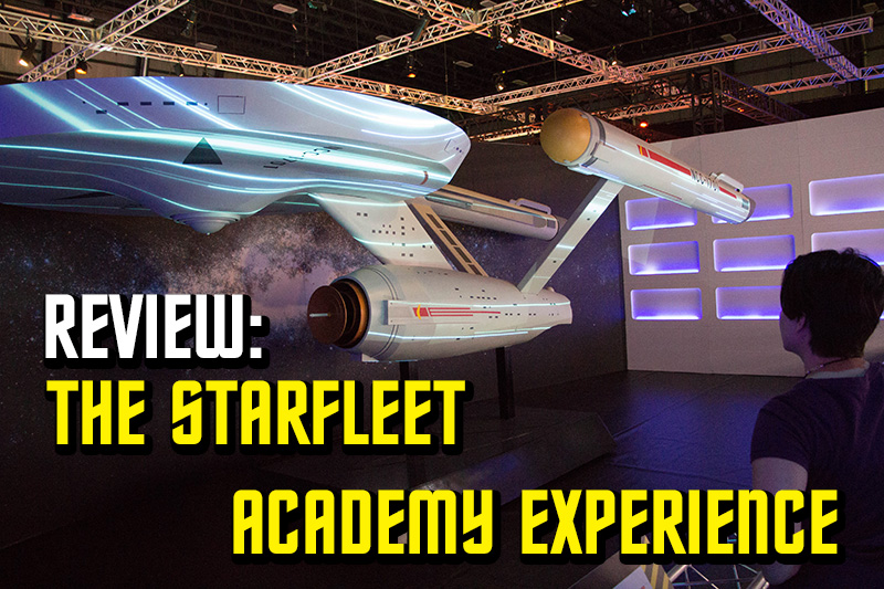 starfleet-academy-experience-review