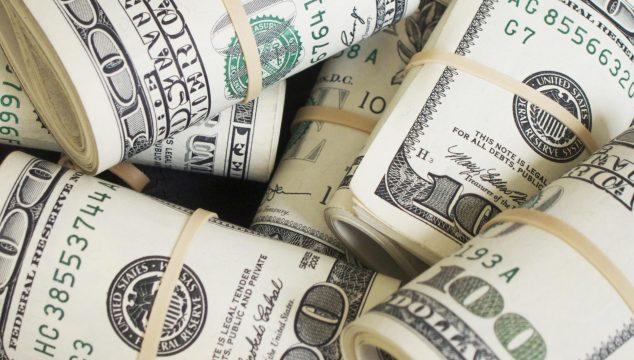 Saving Money with Groupon