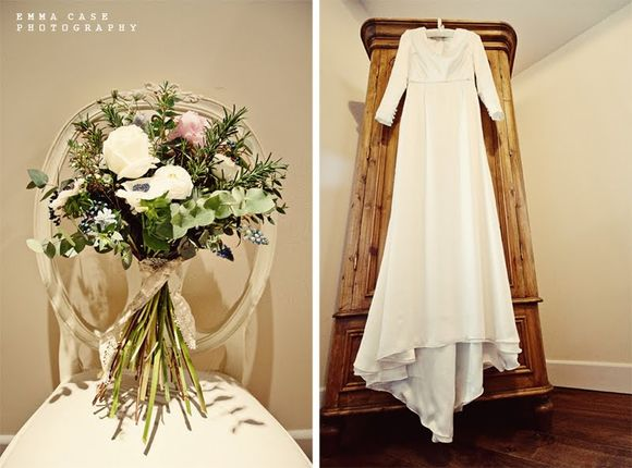 How To Find Your Ideal Wedding Dressmaker ~ Things To Consider and What To Avoid... (DIY Projects )