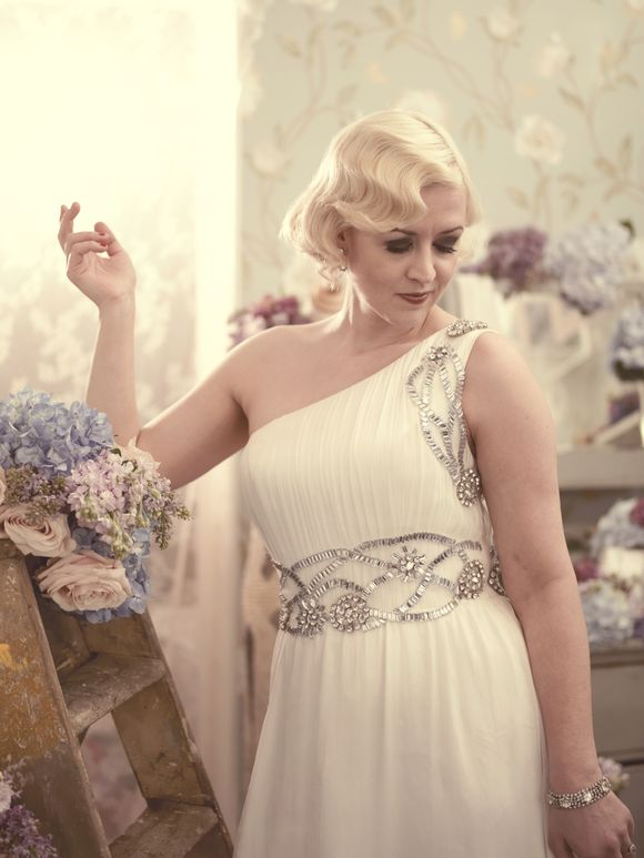 The Big Fat UK Wedding Bloggers Photoshoot {and video}, Sponsored by Hasselblad... (Films )