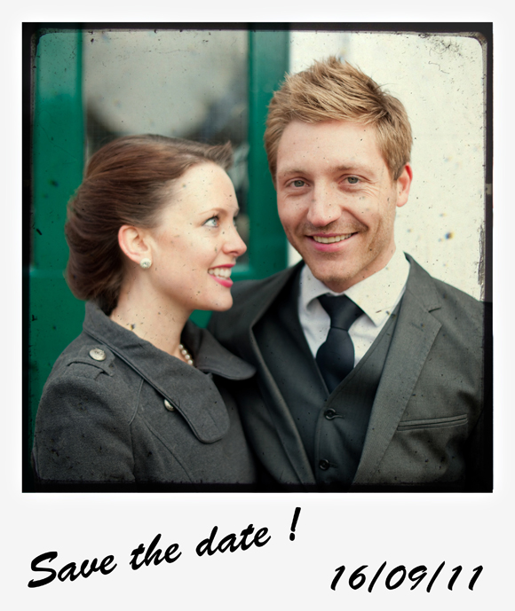 A 1940s Inspired Engagement Shoot.... (Proposals + Engagements )