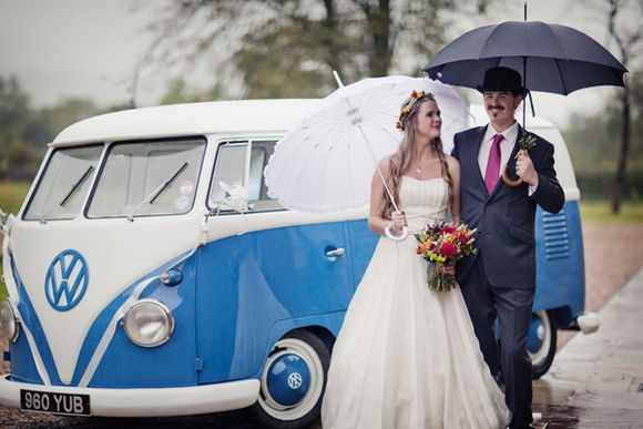 Sparkly Converse, Berries and Bowler Hats ~ A Beautiful Barn Wedding Full of Rustic Charm... (Weddings )