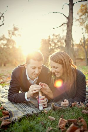 A Peggy Porschen Style Deliciously Sweet Love Shoot... ()