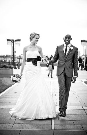 Ali-Charles-London-Wedding-Anneli-Marinovich-00326