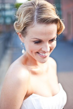 Ali-Charles-London-Wedding-Anneli-Marinovich-00402