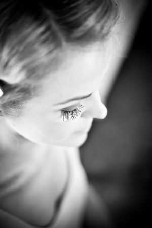 Ali-Charles-London-Wedding-Anneli-Marinovich-00084