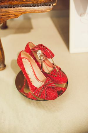 The Designer Wedding Show, London, February 2012 ~ Wedding Blog Report... (Weddings )