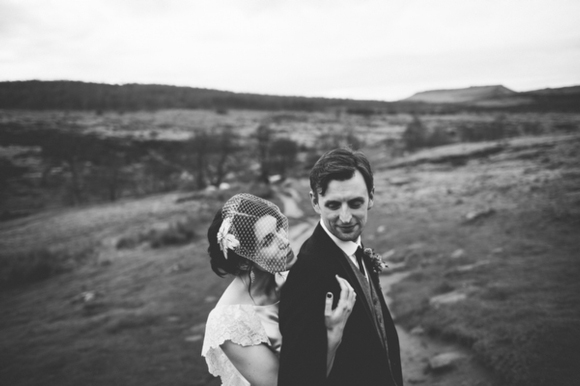 peak-district-wedding121.jpg