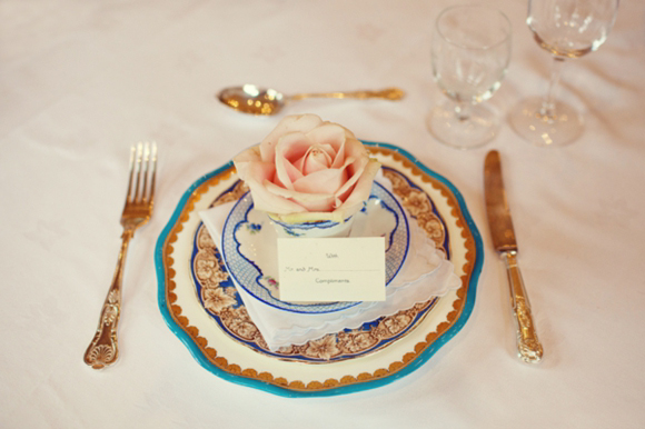 Deco Debutante ~ A 1930s Inspired Styled Bridal Photoshoot Featuring Fleur De Guerre... (Styled Shoots )