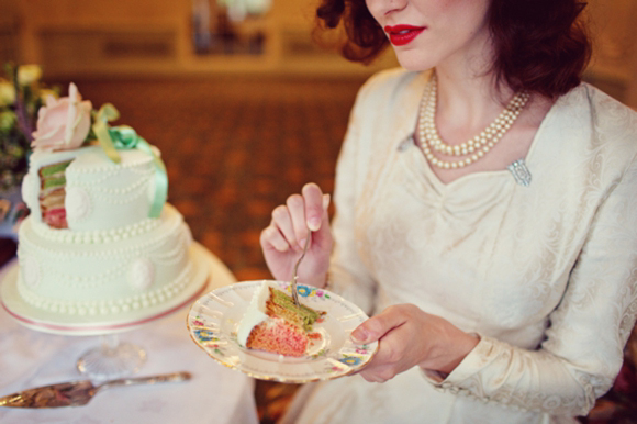 Deco Debutante Styled Shoot-1097e2.jpg