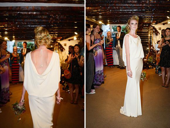 Miss Bush Bridal, Surrey Wedding Venue - www.missbushbridalwear.co.uk