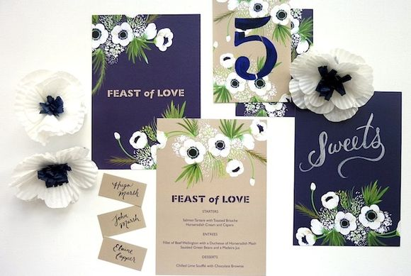 Lunch Time Love ~ Early Bird 15% Discount With Berinmade... (Weddings )