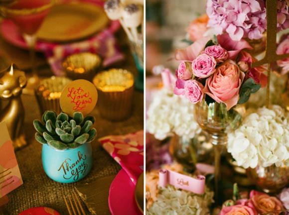 Naomi Kenton ~ Fine Art Wedding Photographer ()