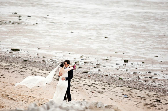 Victoria Phipps Photography ~ London Based Wedding Photography ()
