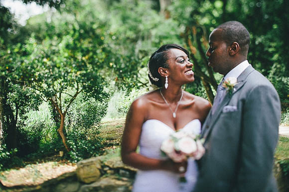 Tunbridge Wells and Kent Wedding Photographer Jackson & Co