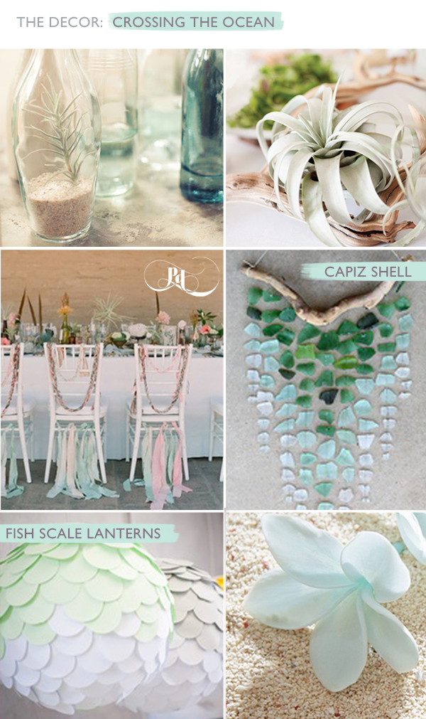 Seaside-pale-green-pale-blue-wedding-inspiration-3