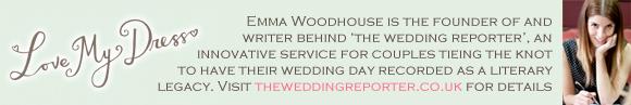 Emma-woodhouse-the-wedding-reporter