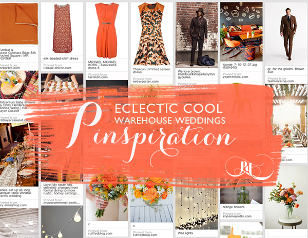 Eclectic-Cool_Pinspiration
