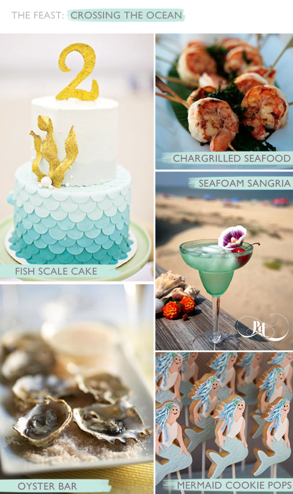 Seaside-pale-green-pale-blue-wedding-inspiration-4