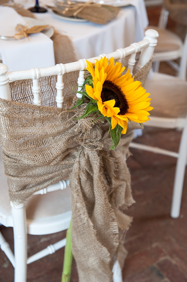 Country Wedding Decorations 37 Fresh Weddings Top Country Wedding