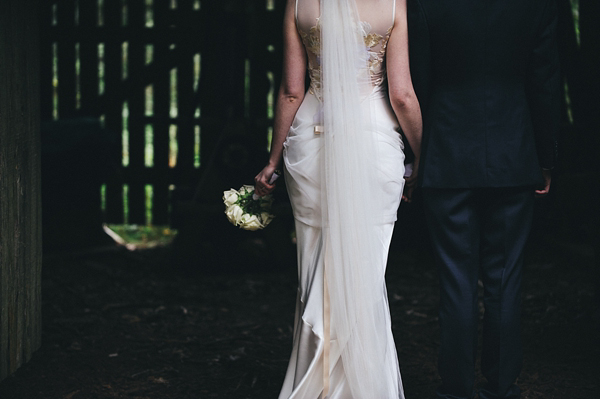 Willow by Claire Pettibone, Photography by Sarah Mason