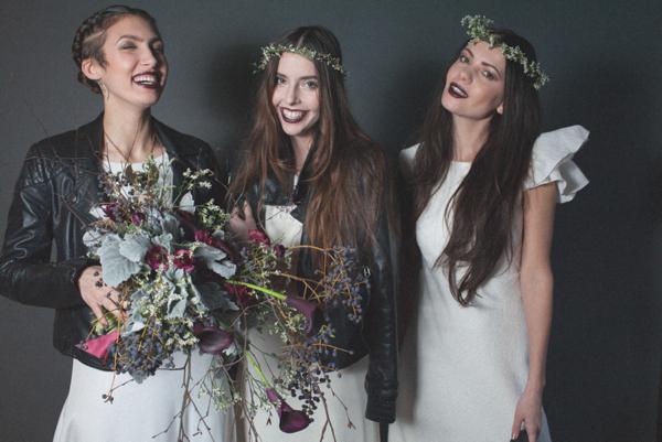 A Most Curious Wedding Fair: 4/5 April London & 19 April Norwich (Supplier Spotlight )